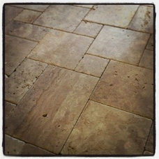 Wall And Floor Tile by Jacob Madsen at Carpetsplus Colortile
