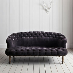 sofas by Graham and Green