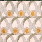 Waterjet Stone Design - Studio V153 - Water Jet Collection