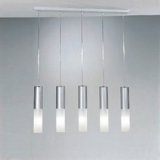 Modern Pendant Lighting by Amazon