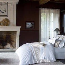 Traditional Duvet Covers And Duvet Sets by The Linen Gallery