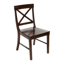 Duval Dining Chair