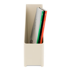 Herman Miller Magazine Holder