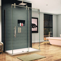 showers by Ningbo Tengyu Metal product co.,ltd