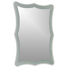 Traditional Bathroom Mirrors by Beyond Stores