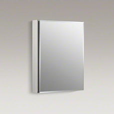 Contemporary Medicine Cabinets by Kohler