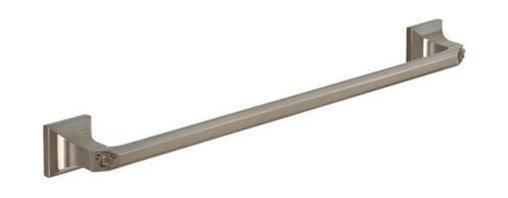 """Versace - Versace SUPERBE BRONZE Towel Holder 60cm 24"""" Rail Rack Bar - Versace Towel Holder / Bar"""