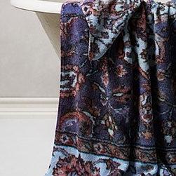 "Fresco Towels - Altai Towel - By Fresco TowelsCottonMachine washWashcloth: 12"" squareHand towel: 30""L, 20""WBath towel: 56""L, 30""WUSA"