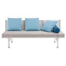 Modern Sofas by Surrounding - Modern Lighting & Furniture