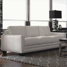 Contemporary Sofas by Cymax