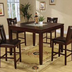 Cracked Glass Dining Tables Find Square And Round Dining Room Tables