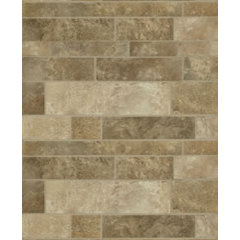 kitchen tile by juliantile.com