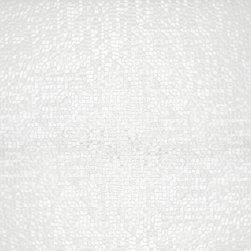 "Pamesa Ceramica - Capua Blanco 10"" x 20"" - 9.47 Square Feet per Carton"