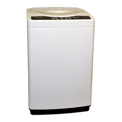 Portable Washer Apartment Size Washing Machine Apartment Size