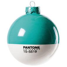 Christmas Ornaments by shop.cooperhewitt.org