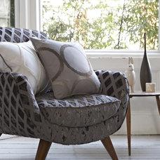 Modern Upholstery Fabric by Prestigious Textiles