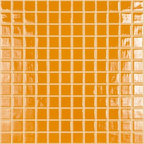 Vidrepur Colors Mosaic Orange Burst 093820M - From our origins, and as a fundamental and differentiating value which underpins our company, care and respect for the environment is maintained across the board.