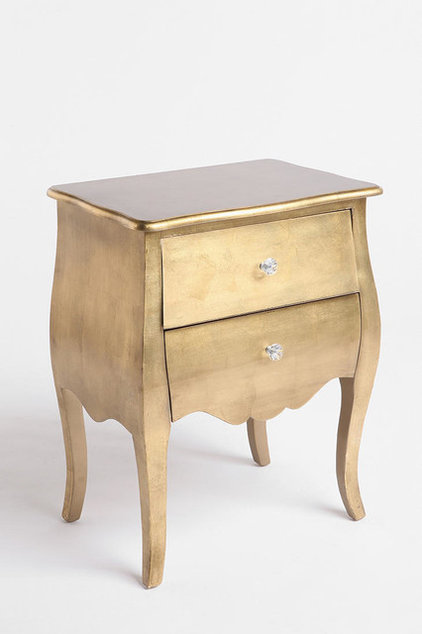 Contemporary Dressers Chests And Bedroom Armoires by Urban Outfitters