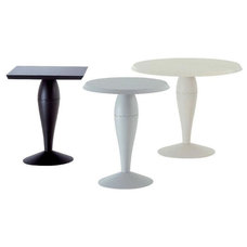 Contemporary Side Tables And End Tables by Addison House