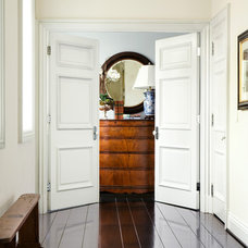 Traditional Interior Doors by Southland Windows, Inc.