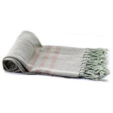 Mediterranean Towels by Turkish Towel Store