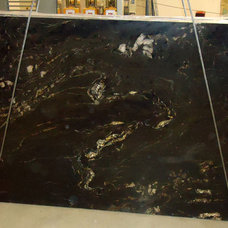 kitchen countertops by Stone Park USA Inc