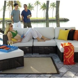 Sectional Sofas Find Large And Small Sofa Ideas