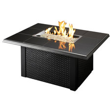 Contemporary Firepits by Fire Pits Direct