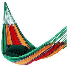 Tropical Hammocks And Swing Chairs by hammockcompany.com