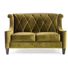 Modern Love Seats by Hayneedle