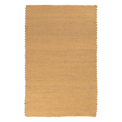 Surya - Surya Reeds REED-831 (Orange, Beige) 8' x 11' Rug - This Hand Woven rug would make a great addition to any room in the house. The plush feel and durability of this rug will make it a must for your home. Free Shipping - Quick Delivery - Satisfaction Guaranteed