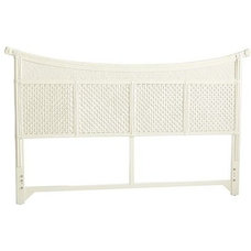 Traditional Headboards by Pier 1 Imports