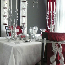 by FOCAL POINT STYLING