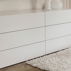 Modern Dressers Chests And Bedroom Armoires by Amazon