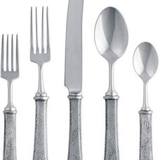 Flatware And Silverware Sets by Gracious Style