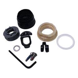 Moen - Moen 93980 Handle Mechanism Kit for 7400 & 7600 Series Kitchen Faucets - Moen 93980 Handle Mechanism Kit for 7400 & 7600 Series Kitchen Faucets