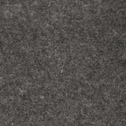 sohoConcept - sohoConcept Charcoal Wool (Sample) - Wool is a natural fibre with a number of excellent qualities and unique properties. Suitable for all climates, the wool fibres adapt easily to room temperature, having a cooling effect in warm rooms and a warming effect in cold rooms.