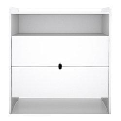 Spot On Square Oliv Dresser Changer The Spot On Square