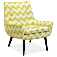chairs by Jonathan Adler