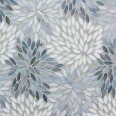 Tile by Artistic Tile
