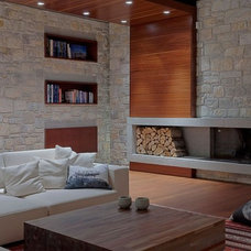 Stone-House-in-Anavissos-26-800x533.jpg