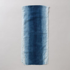 Contemporary Table Runners by Terrain