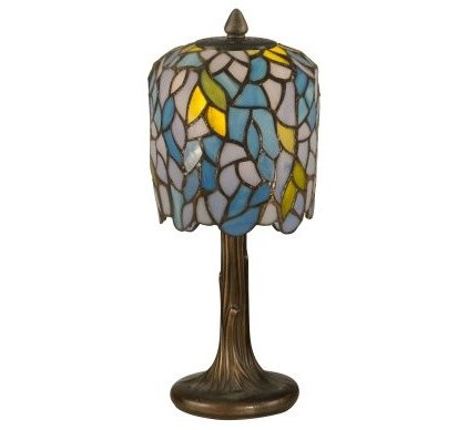 Modern Table Lamps by Hayneedle