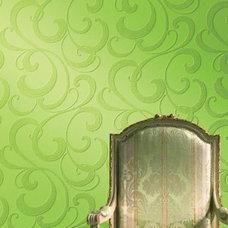 Eclectic Wallpaper by Wallpaper Wholesaler