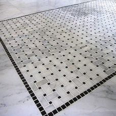 Traditional Tile by Portland Direct Tile & Marble
