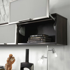 Modern  by transFORM | The Art of Custom Storage