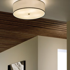 Modern Ceiling Lighting by Premium Home Interior