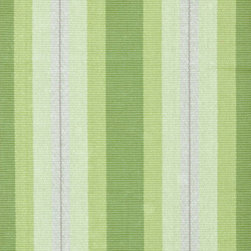 """Dash and Albert Rugs - Woven Cotton Thyme Ticking Rug - Features: -Technique: Loomed / Flat weave.-Lightweight, reversible and affordable.-Adaptable in any room.-Regular vacuuming and the occasional shake should keep your rug in shipshape condition.-Small woven cotton rugs may be hand washed gently in cold water.-We recommend professional cleaning only for large rugs.-Do not machine wash, bleach or tumble dry.-To ensure safety and prevent slipping we recommend you use a rug pad regardless of the type of flooring they are used on.-Collection: Woven Cotton.-Distressed: No.-Construction: Handmade.-Technique: Hand woven.-Primary Pattern: Striped.-Primary Color: Green.-Material: 100% Cotton.-Fringe: No.-Reversible: Yes.-Rug Pad Needed: Yes.-Water Repellent: No.-Mildew Resistant: No.-Stain Resistant: No.-Fade Resistant: No.-Swatch Available: No.-Eco-Friendly: No.-Recycled Content: 0%.-Outdoor Use: No.-Product Care: Professionally clean.Specifications: -CRI certified: No.-Goodweave certified: No.Dimensions: -Pile Height: 0.25"""".-Overall Product Weight (Rug Size: 2' x 3'): 3 lbs.-Overall Product Weight (Rug Size: 4' x 6'): 10 lbs.-Overall Product Weight (Rug Size: 6' x 9'): 15 lbs.-Overall Product Weight (Rug Size: 8' x 10'): 25 lbs.-Overall Product Weight (Rug Size: 9' x 12'): 30 lbs.-Overall Product Weight (Rug Size: Runner 2'6"""" x 12'): 8 lbs.-Overall Product Weight (Rug Size: Runner 2'6"""" x 8'): 6 lbs."""