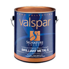 Paints Stains And Glazes by Valspar Paint