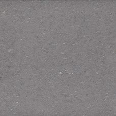 Corian® Stardust